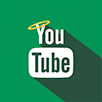nav link redes Youtube